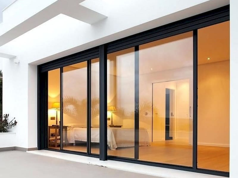 Tips for Buying the Right Sliding Glass Doors