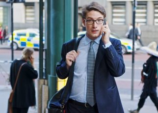 Building a career – what you wear can impact your success