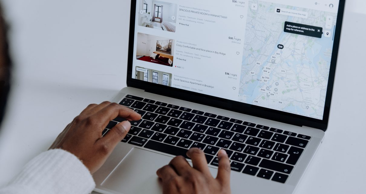 Benefits of Using Airbnb