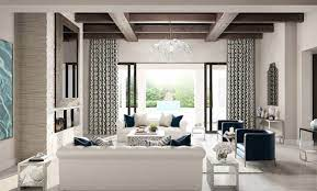 Reasons to hire an interior design company for your villa