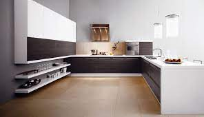 Things to consider when choosing an Italian kitchen design